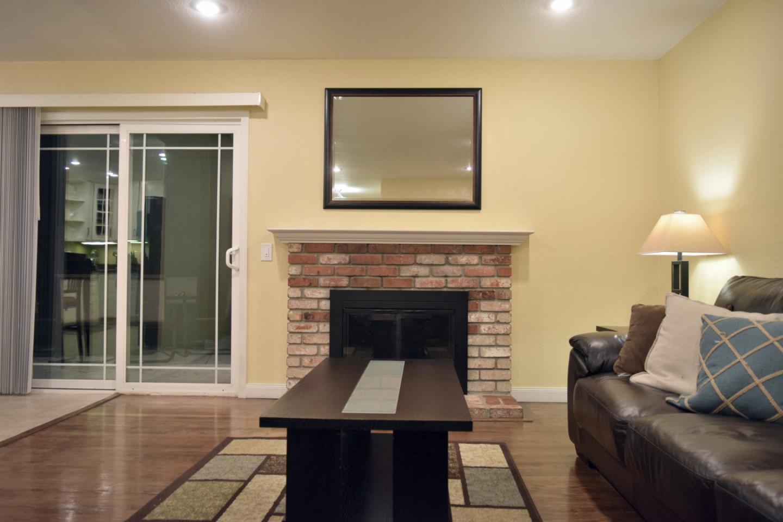 533 Huntington Way Livermore, CA 94551 - MLS #: ML81722047