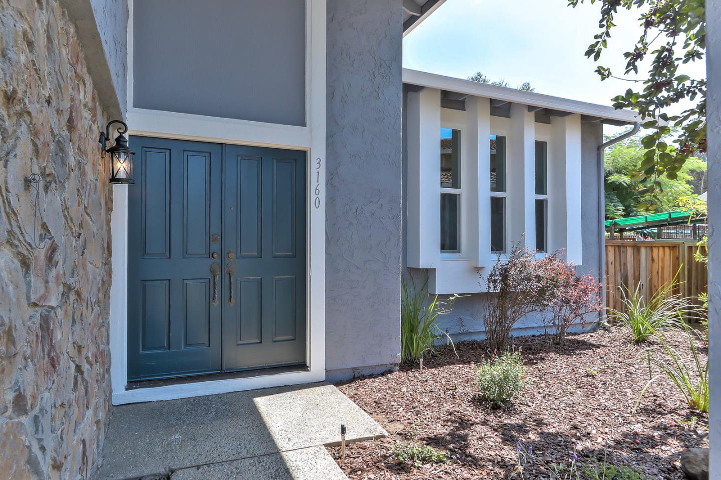 3160 Markwood Court San Jose, CA 95148 - MLS #: ML81722049