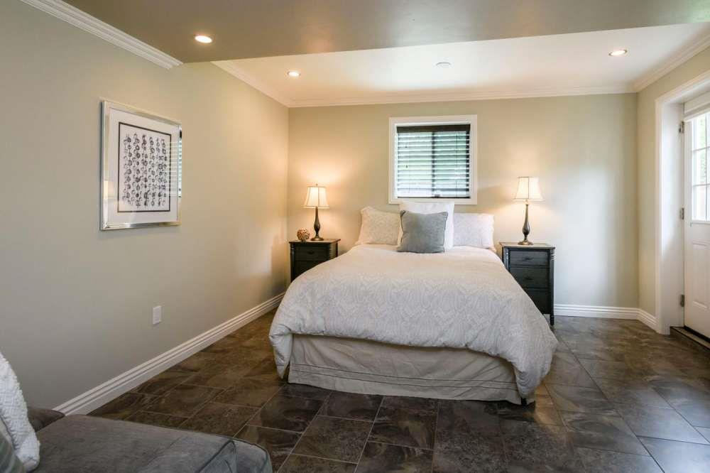 315 22nd Avenue San Mateo, CA 94403 - MLS #: ML81722050