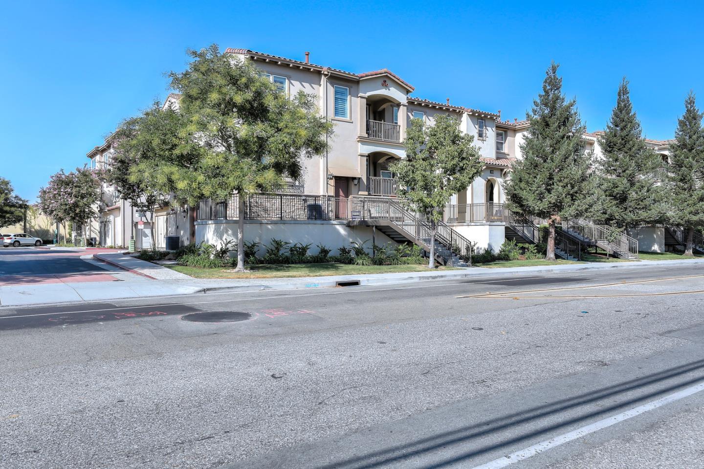 2077 Samaritan Drive San Jose, CA 95124 - MLS #: ML81722051