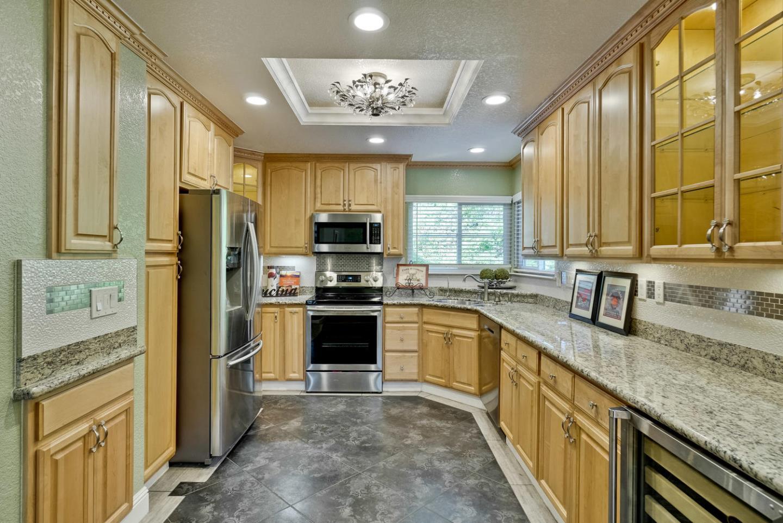 1658 Parkview Green Circle San Jose, CA 95131 - MLS #: ML81722058