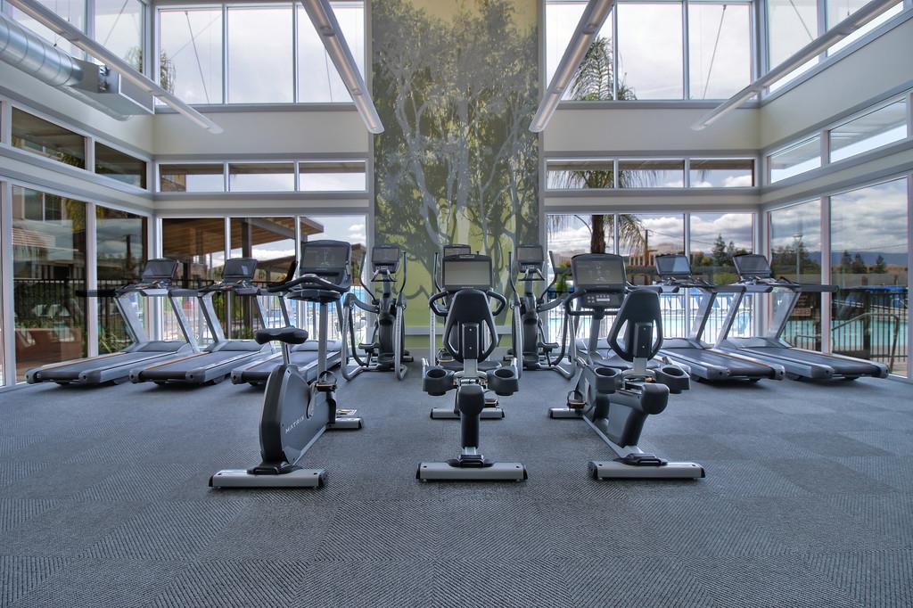 5806 Brandon Court San Jose, CA 95123 - MLS #: ML81722062