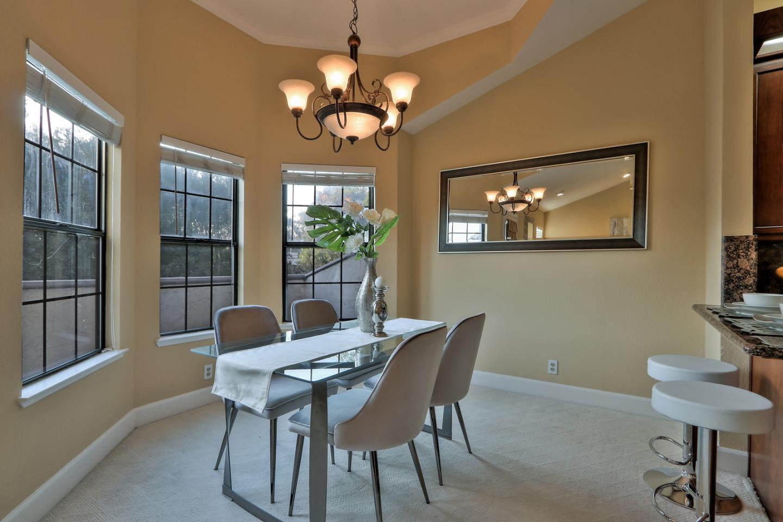611 La Maison Drive San Jose, CA 95128 - MLS #: ML81722064