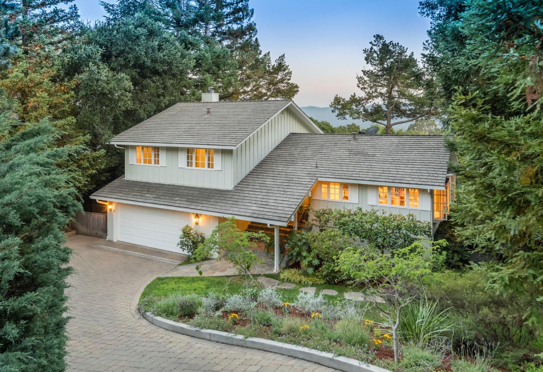 772 We California Way Woodside, CA 94062 - MLS #: ML81722066