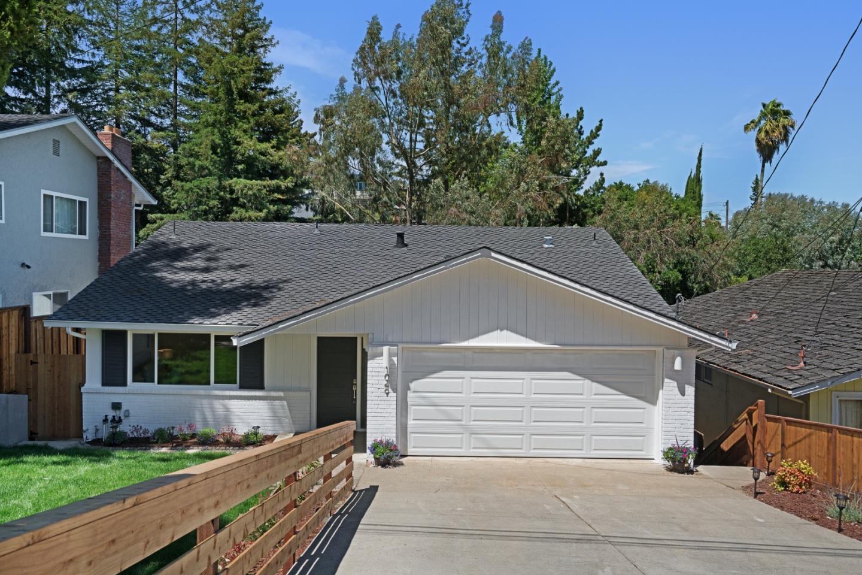 1049 Sunset Drive San Carlos, CA 94070 - MLS #: ML81722073