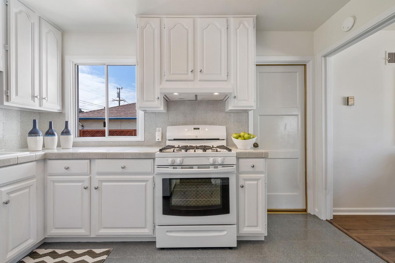 216 Longford Drive South San Francisco, CA 94080 - MLS #: ML81722087