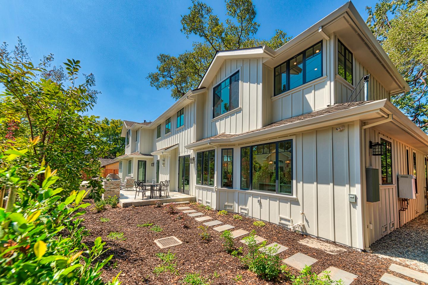 240 Ringwood Avenue Menlo Park, CA 94025 - MLS #: ML81722089