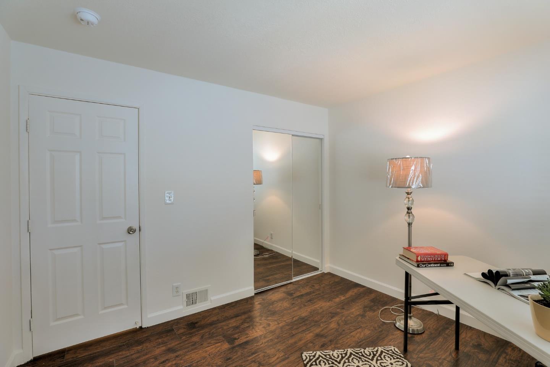5581 Spinnaker Drive Unit 2 San Jose, CA 95123 - MLS #: ML81722093