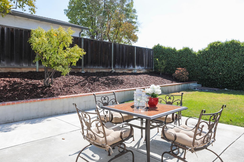 686 Braxton Drive San Jose, CA 95111 - MLS #: ML81722102