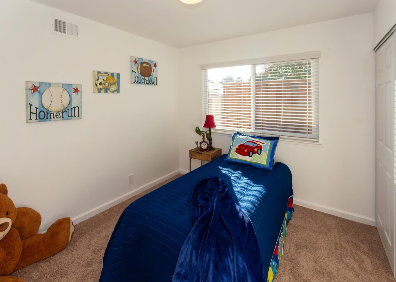 7482 Pegasus Court San Jose, CA 95139 - MLS #: ML81722112