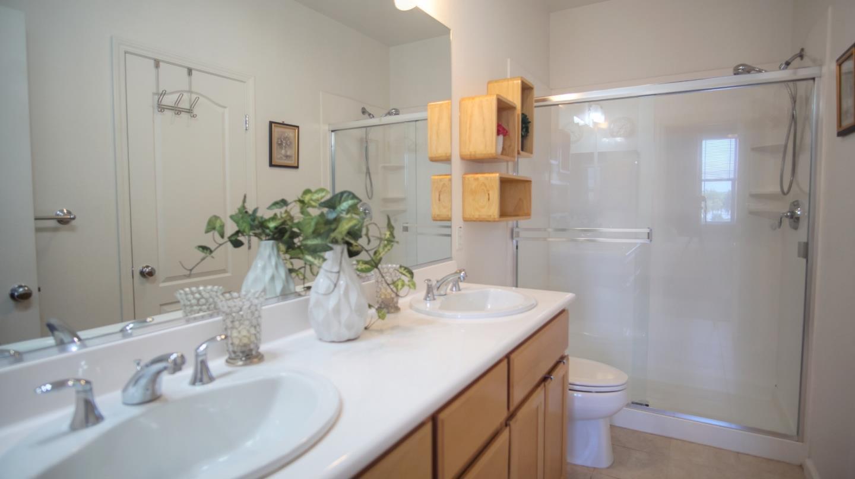 1508 Marburg Way San Jose, CA 95133 - MLS #: ML81722117