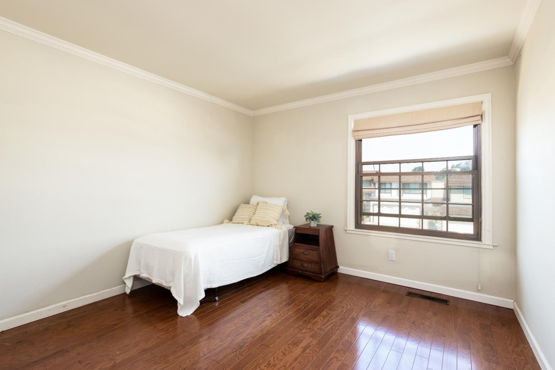 2529 Pomeroy Court South San Francisco, CA 94080 - MLS #: ML81722118