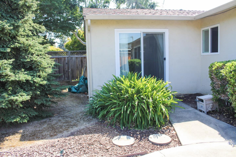 523 Flannery Street Santa Clara, CA 95051 - MLS #: ML81722120