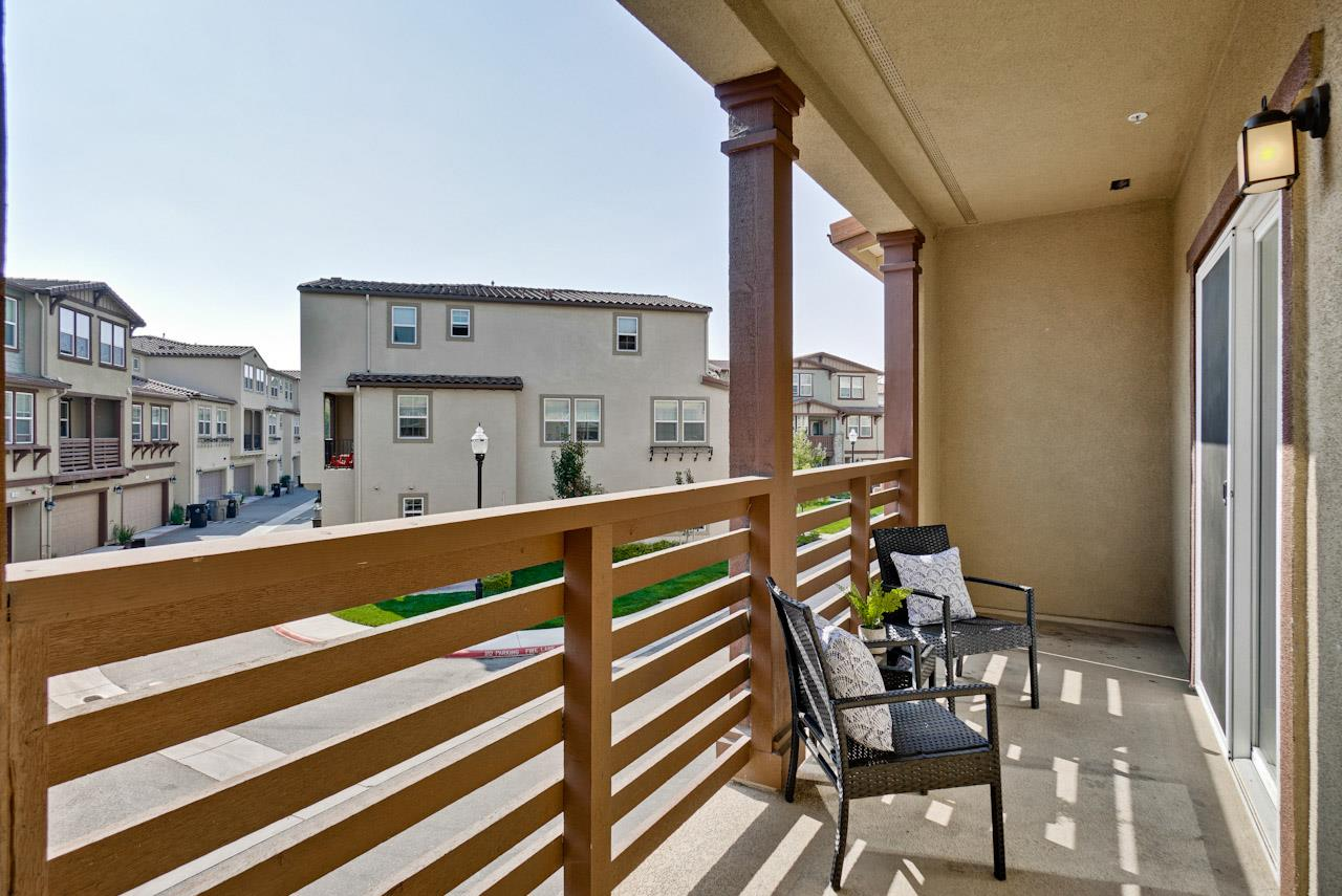 476 So 22nd Street San Jose, CA 95116 - MLS #: ML81722129