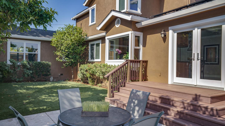 655 Bayport Avenue San Carlos, CA 94070 - MLS #: ML81722141