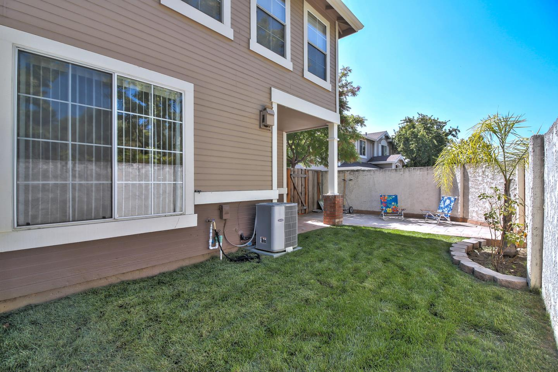 367 Maeve Court San Jose, CA 95136 - MLS #: ML81722147