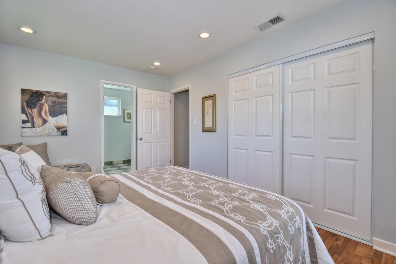 1933 Murguia Avenue Santa Clara, CA 95050 - MLS #: ML81722148