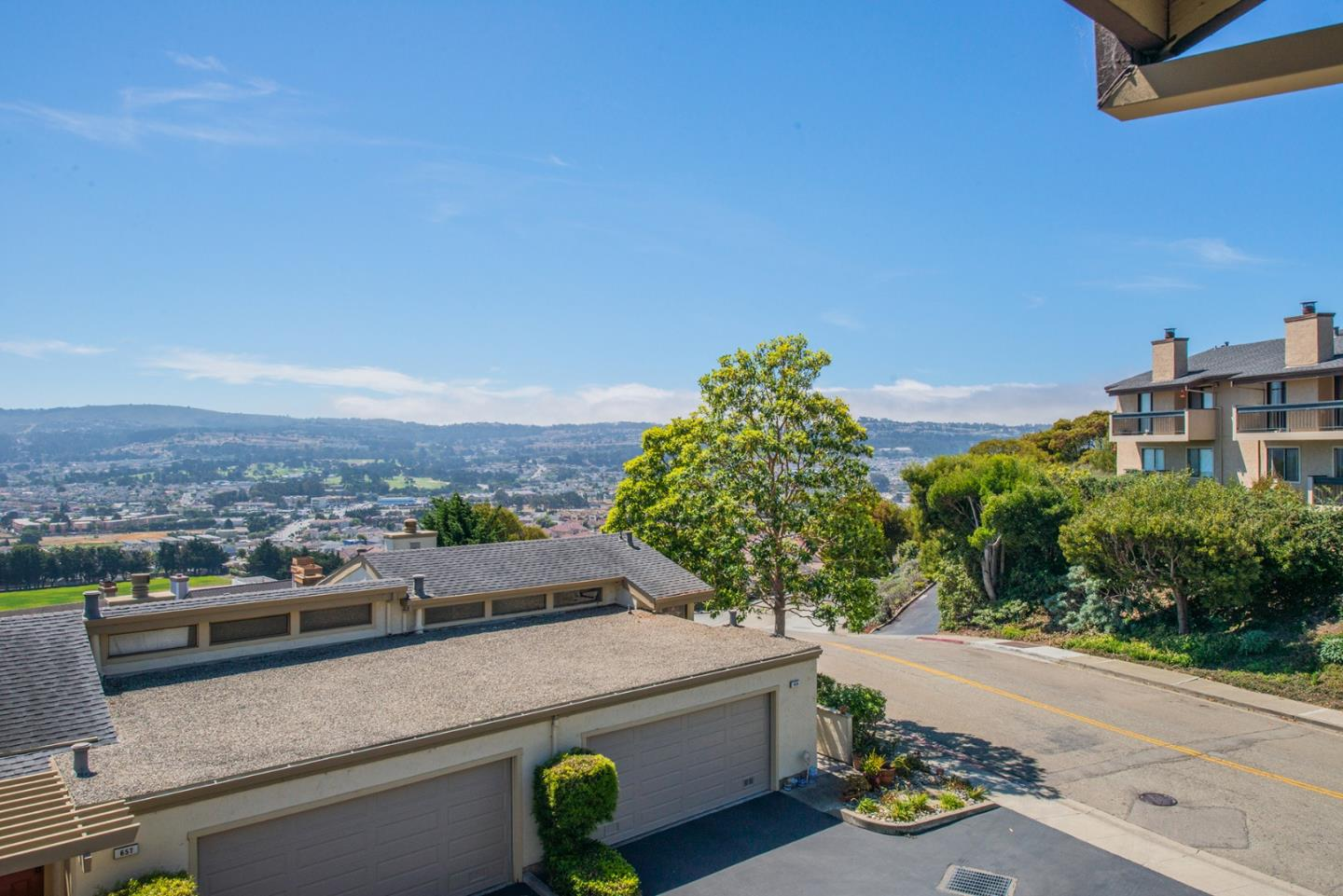 631 Stonegate Drive South San Francisco, CA 94080 - MLS #: ML81722152