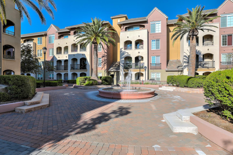 1550 Technology Drive Unit 1041 San Jose, CA 95110 - MLS #: ML81722153
