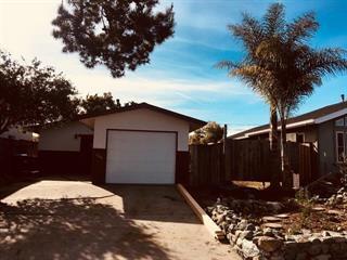 139 Merced Avenue Santa Cruz, CA 95060 - MLS #: ML81722155
