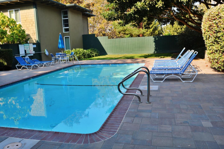 815 No Humboldt Street Unit 209 San Mateo, CA 94401 - MLS #: ML81722159