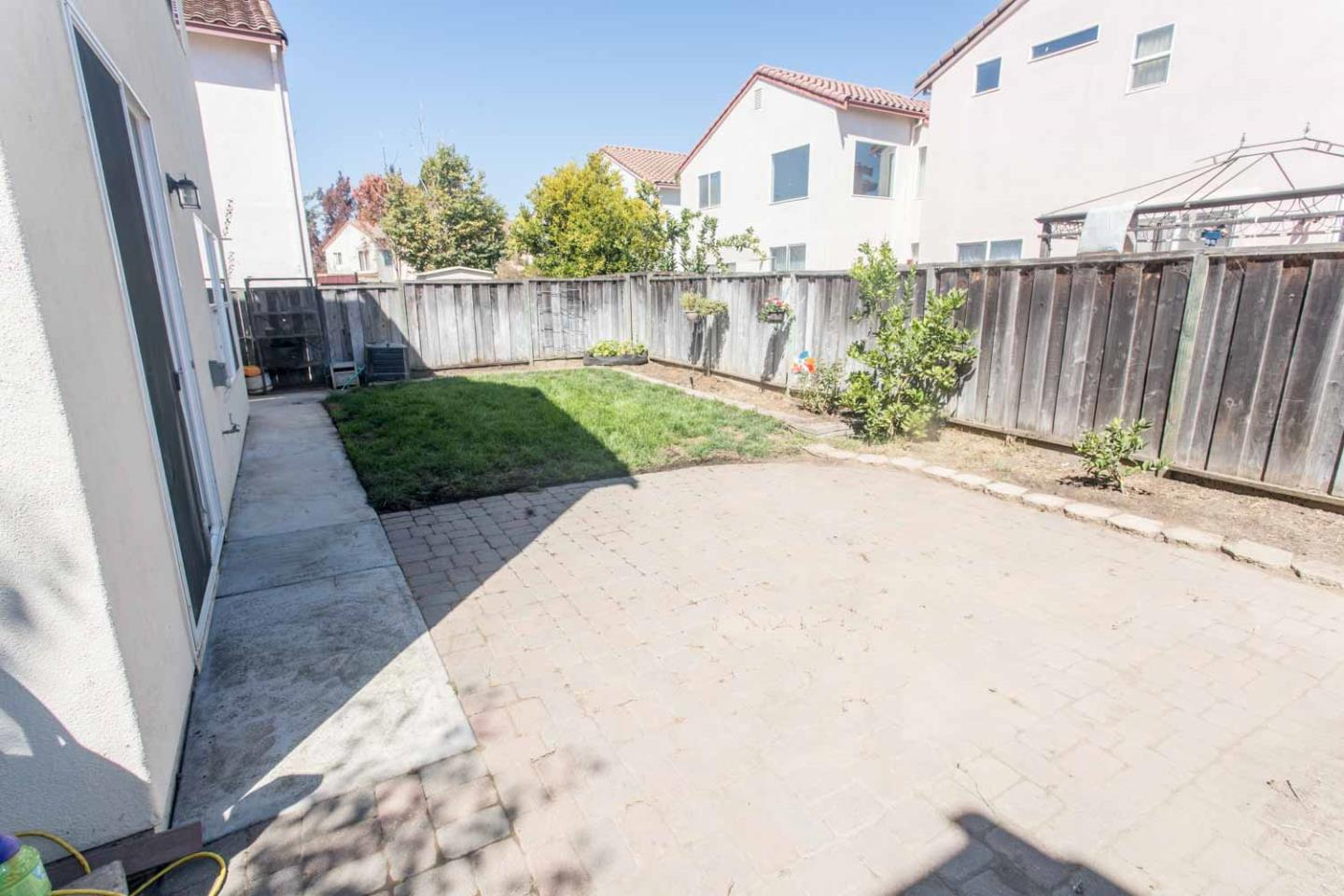 949 Crestview Street Salinas, CA 93906 - MLS #: ML81722160