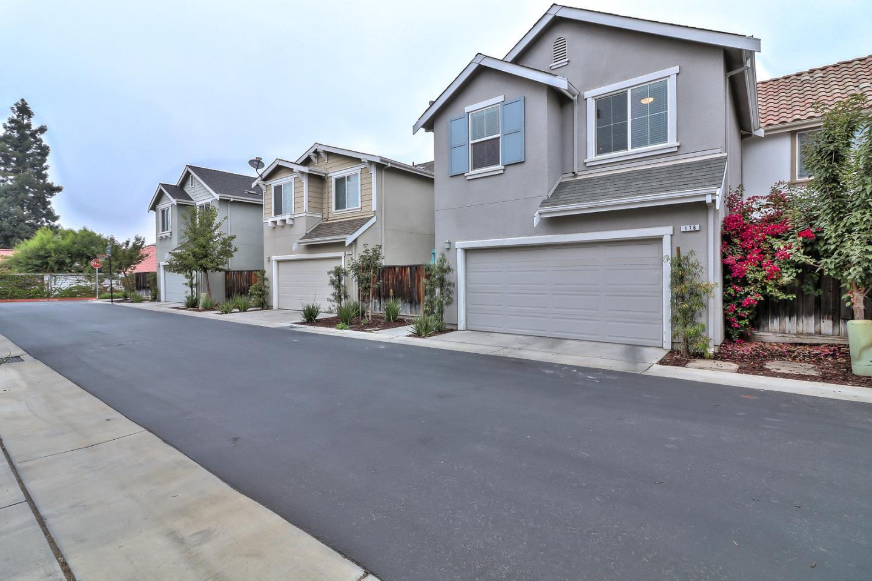 176 Caroline Lane Gilroy, CA 95020 - MLS #: ML81722161