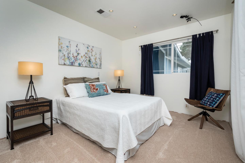 1071 Manzanita Drive Pacifica, CA 94044 - MLS #: ML81722164