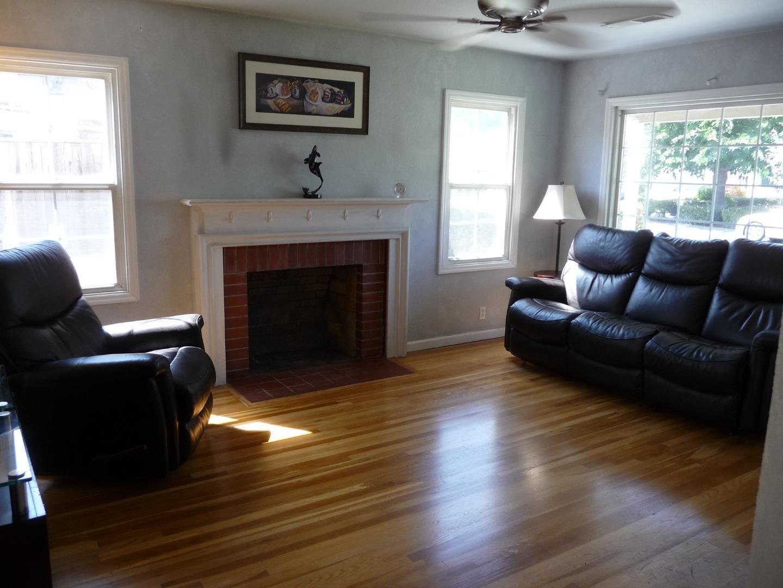877 Sunlite Drive Santa Clara, CA 95050 - MLS #: ML81722175