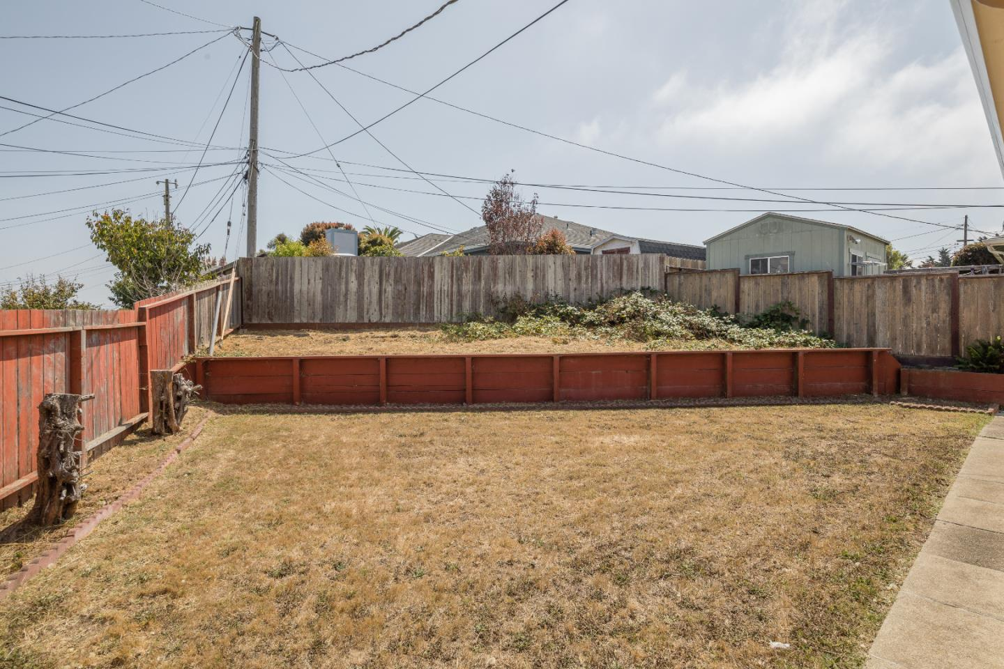 203 El Campo Drive South San Francisco, CA 94080 - MLS #: ML81722176
