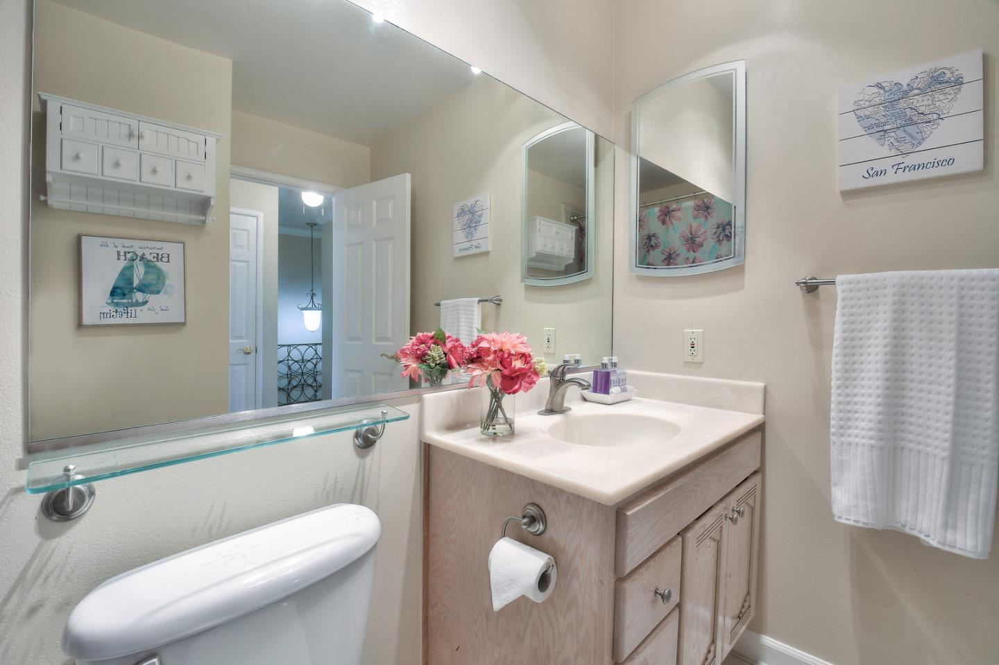 831 Pomeroy Avenue Unit 5 Santa Clara, CA 95051 - MLS #: ML81722177