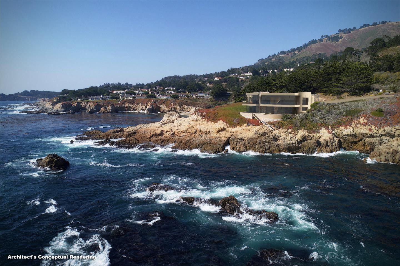 30560 Aurora Del Mar Carmel, CA 93923 - MLS #: ML81722182