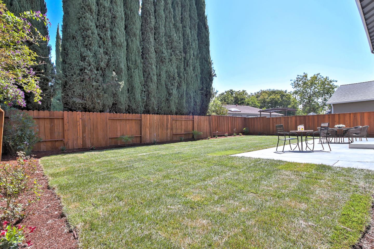 6142 Springer Way San Jose, CA 95123 - MLS #: ML81722191