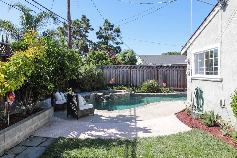 533 Yurok Circle San Jose, CA 95123 - MLS #: ML81722192