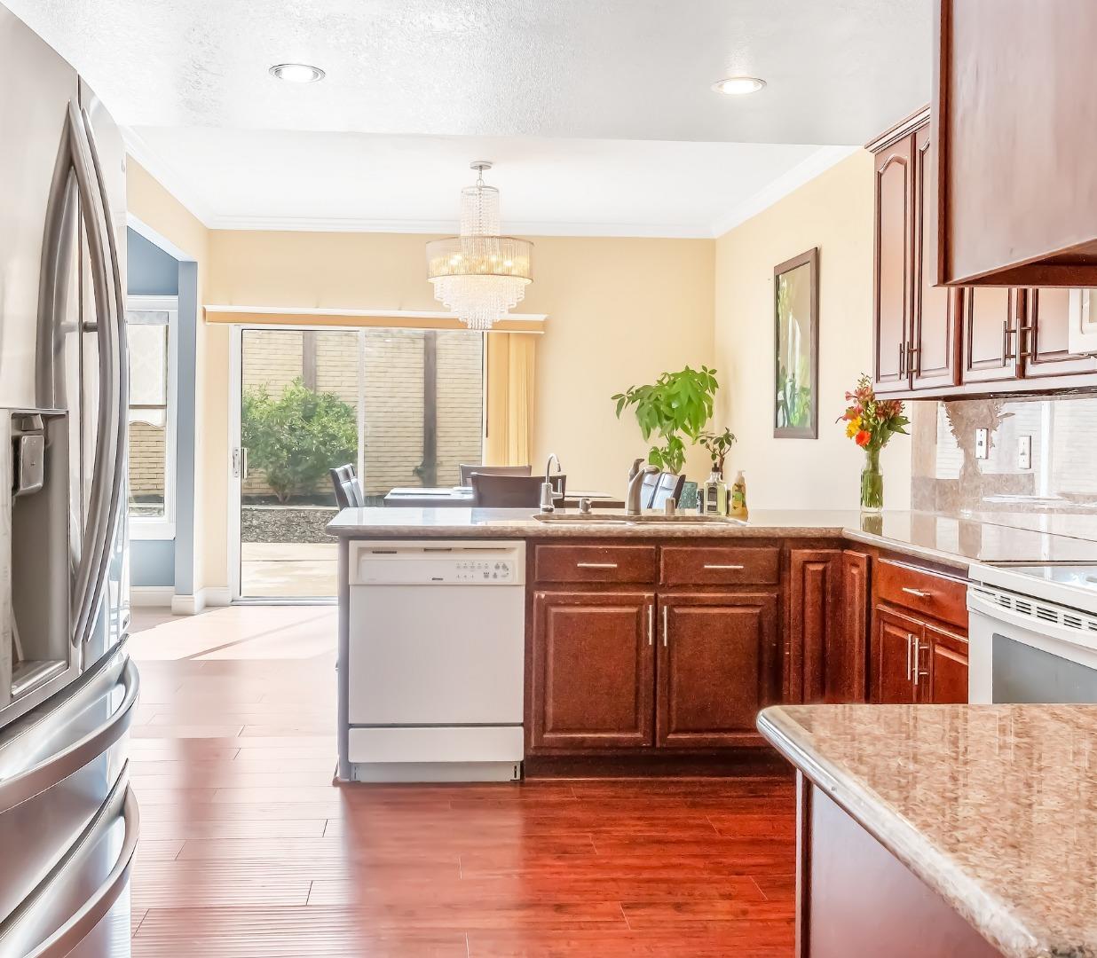 35972 Killorglin Common Fremont, CA 94536 - MLS #: ML81722206