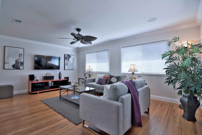18745 Dundee Avenue Saratoga, CA 95070 - MLS #: ML81722210