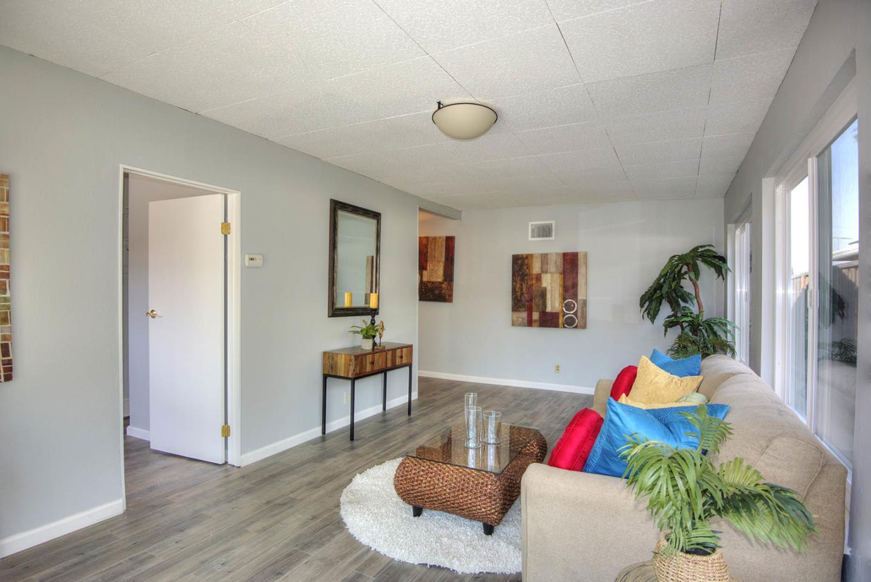 108 No Park Victoria Drive Milpitas, CA 95035 - MLS #: ML81722212