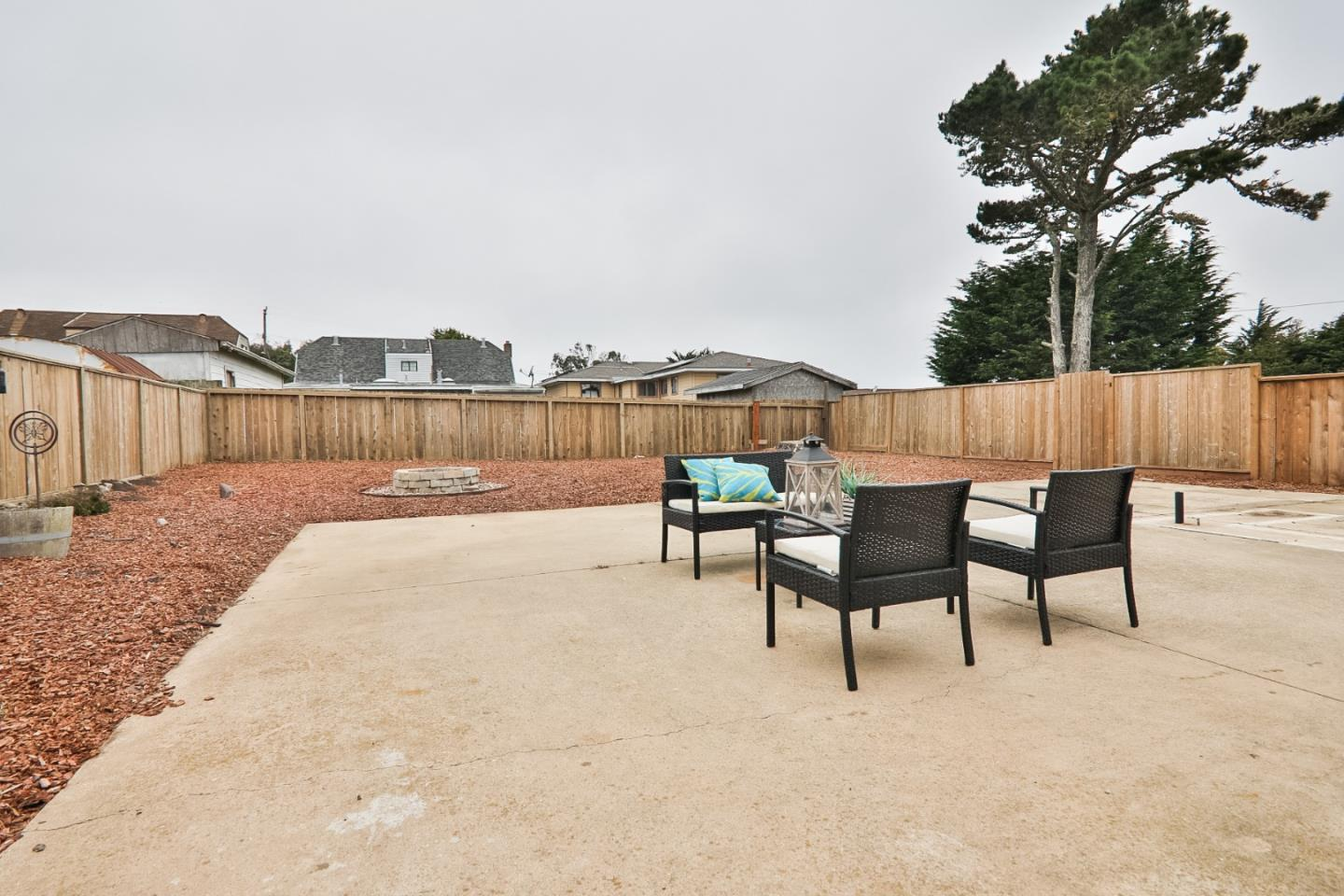 508 Inverness Drive Pacifica, CA 94044 - MLS #: ML81722217