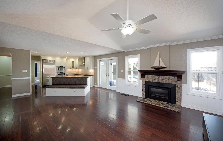 2815 Autumn Estates San Jose, CA 95135 - MLS #: ML81722220