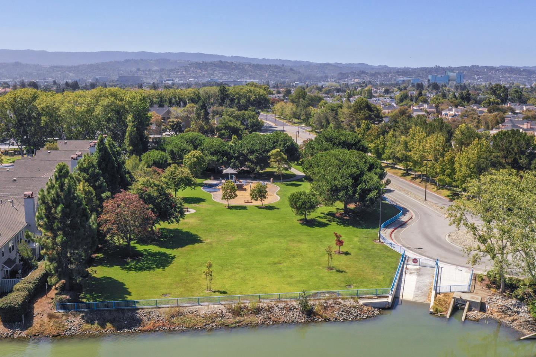 100 Baltic Circle Unit 140 Redwood Shores, CA 94065 - MLS #: ML81722221
