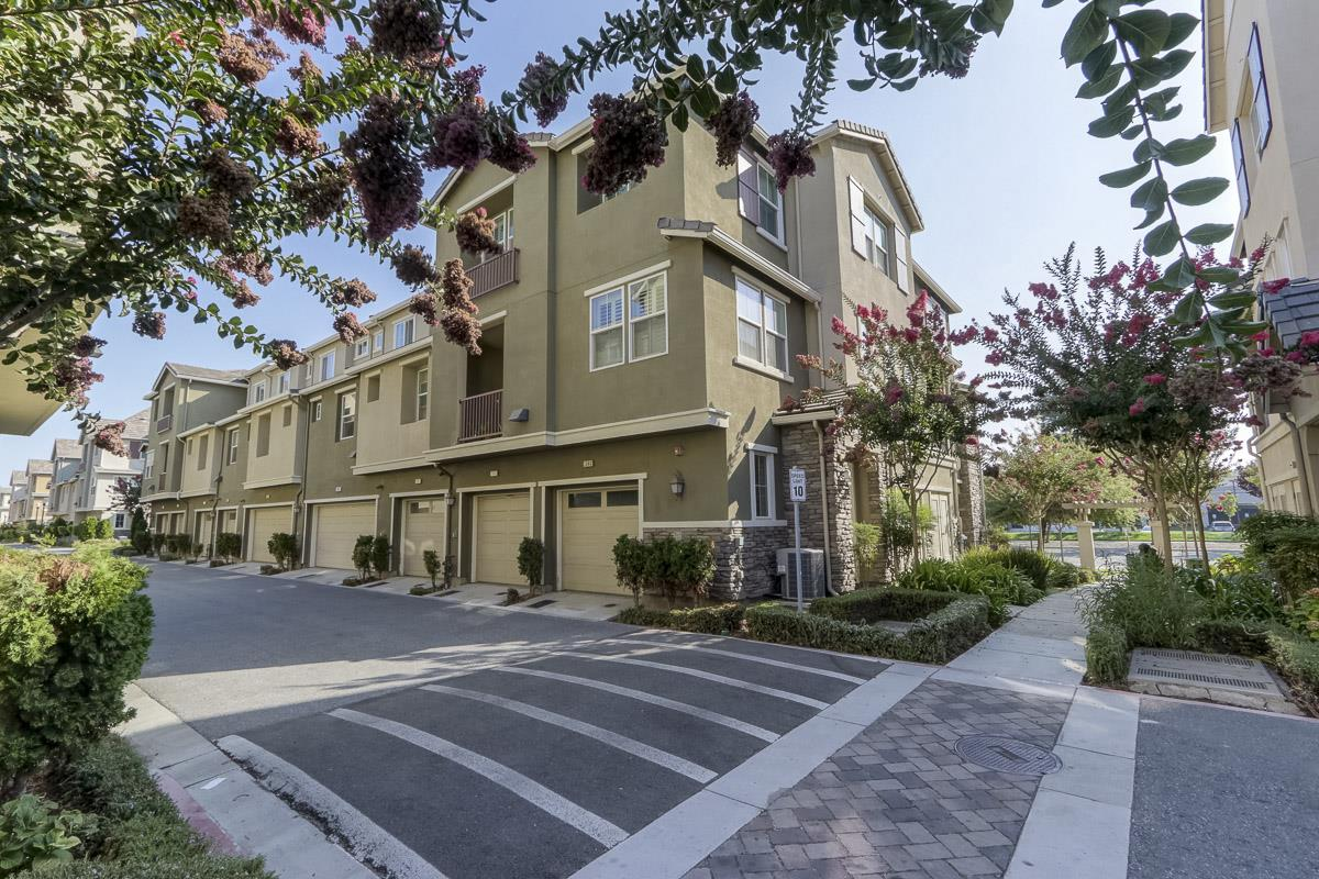 2065 Oakland Road San Jose, CA 95131 - MLS #: ML81722222