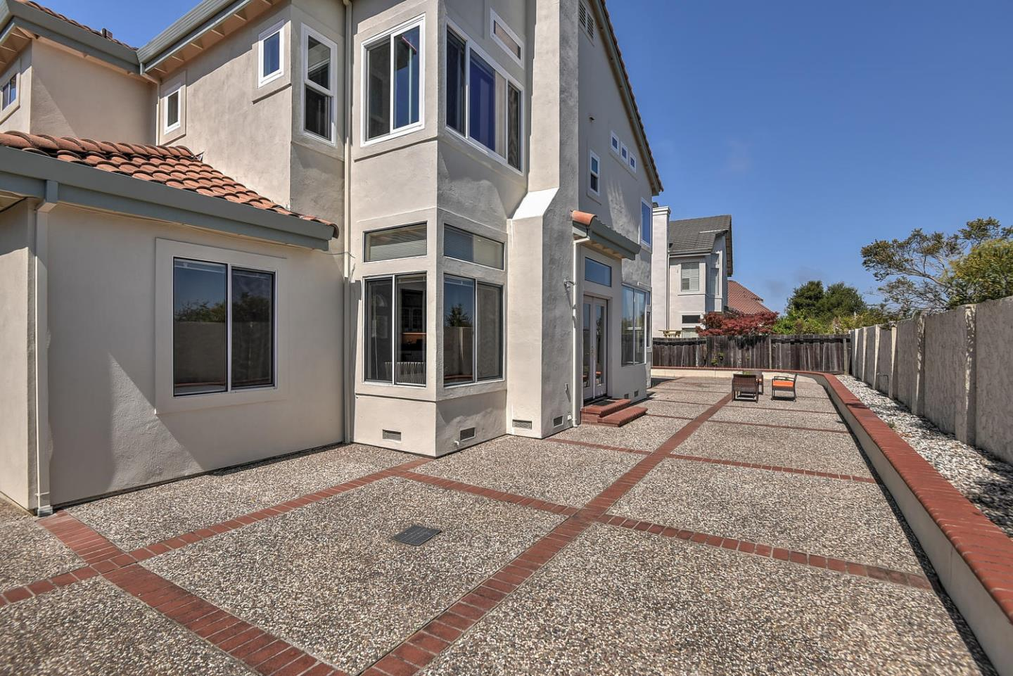 73 LAKEWOOD CIR, SAN MATEO, CA 94402  Photo