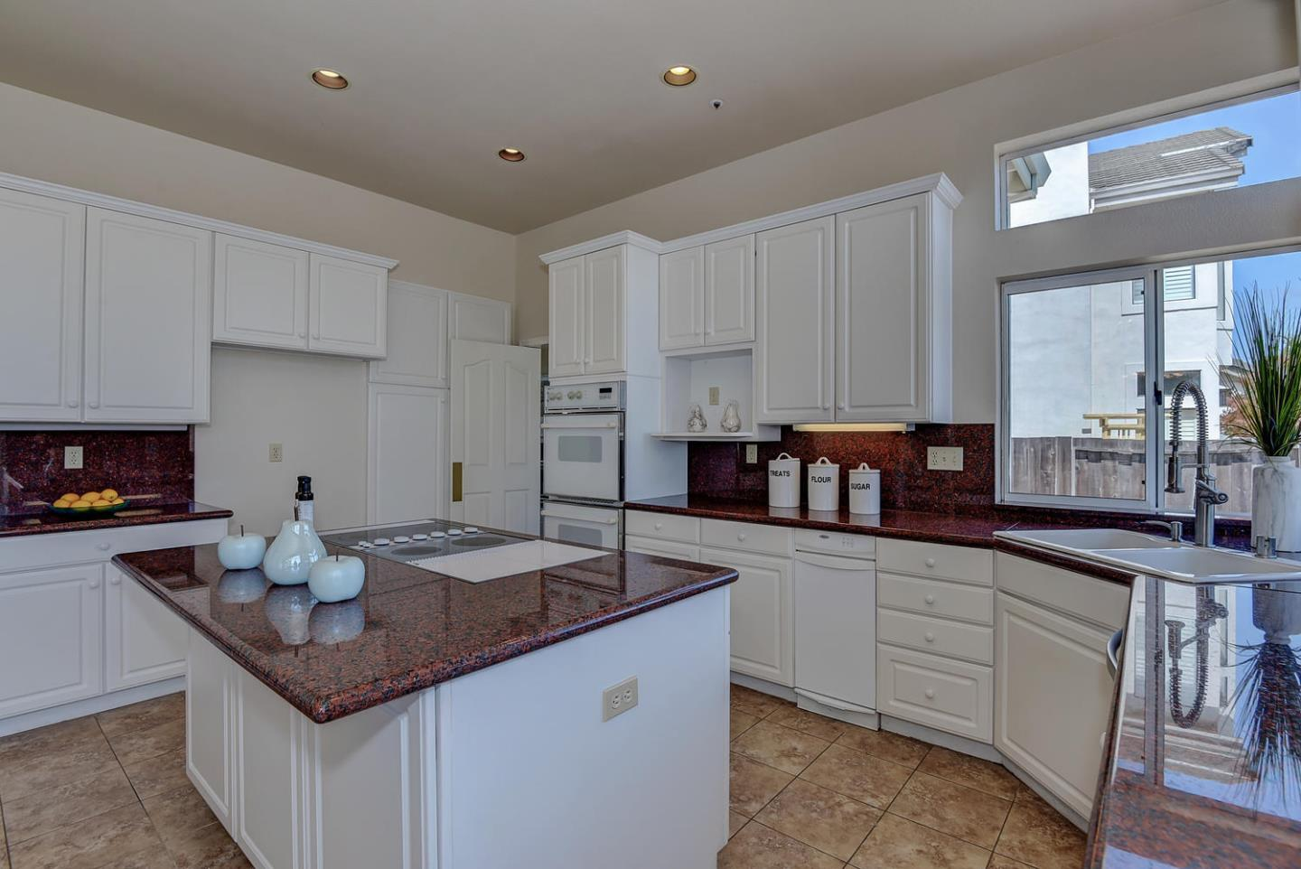 73 Lakewood Circle San Mateo, CA 94402 - MLS #: ML81722227