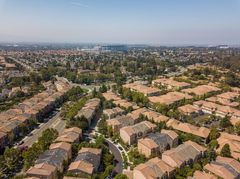 4477 Laird Circle Santa Clara, CA 95054 - MLS #: ML81722228