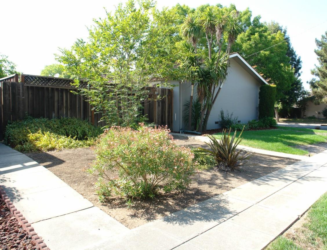 1452 Fairhaven Drive San Jose, CA 95118 - MLS #: ML81722230