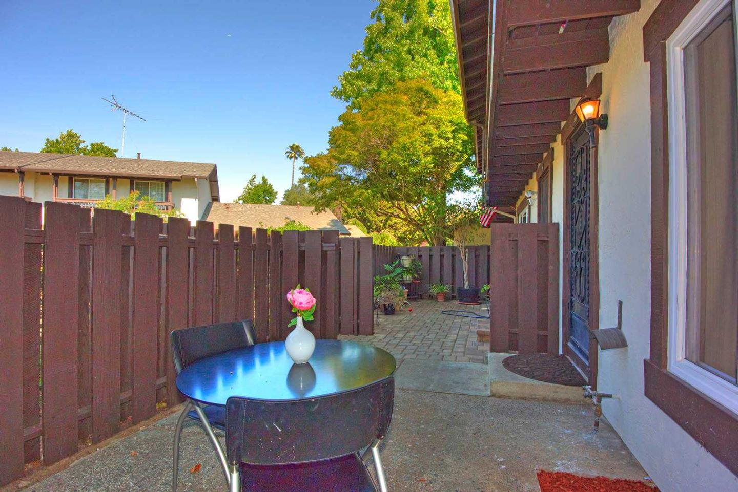 344 Goleta Terrace Fremont, CA 94536 - MLS #: ML81722232