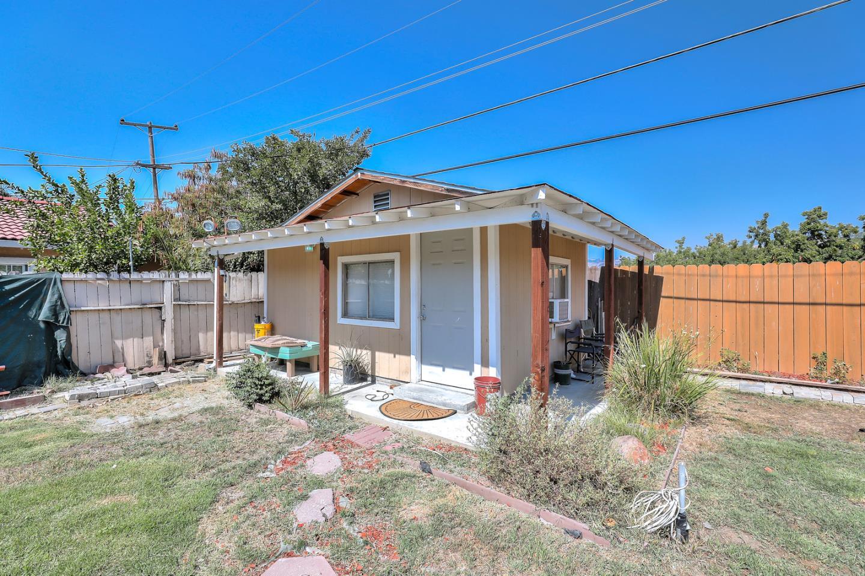 2770 Chopin Avenue San Jose, CA 95122 - MLS #: ML81722233