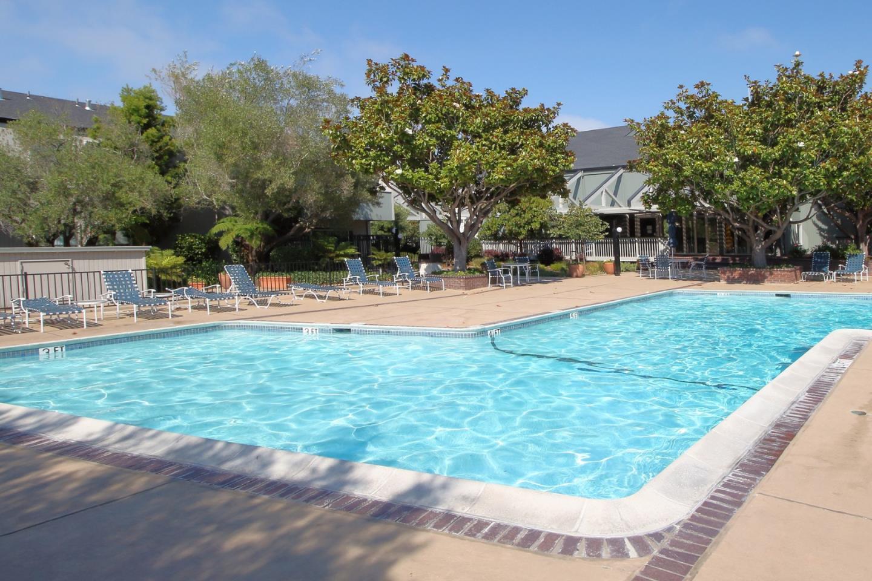 406 Boardwalk Avenue Unit 24 San Bruno, CA 94066 - MLS #: ML81722247