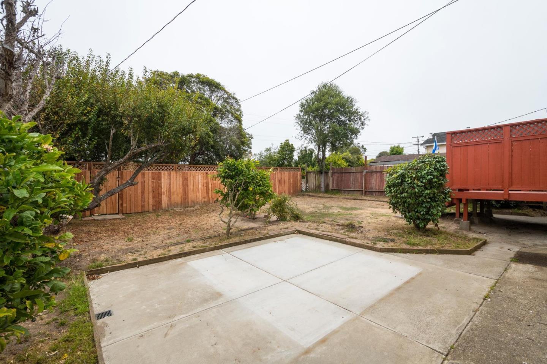 120 Lomitas Avenue South San Francisco, CA 94080 - MLS #: ML81722250