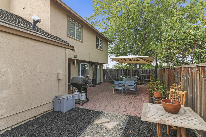 2121 Doxey Drive San Jose, CA 95131 - MLS #: ML81722255